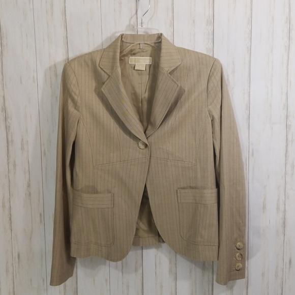 898e4198a07c Michael Kors Jackets   Coats